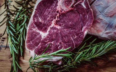 Spécial viande de Bourguignon