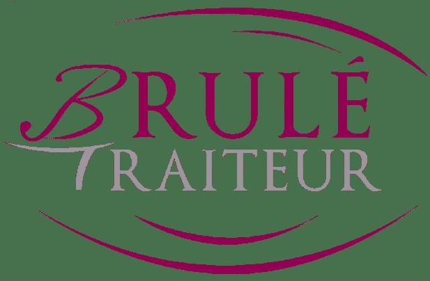 Logo Brule Traiteur à Nantes